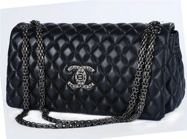 f2949bcac34e chanel bags 2014 cheap outlet chanel 1115 bags cheap