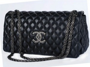 chanel designer handbags
